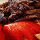 beef-shawarma