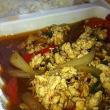 chicken-kaprow