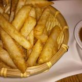 coconut-curry-fries