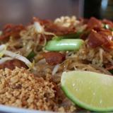pad-thai-(lunch)