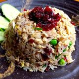 fig-jam-fried-rice