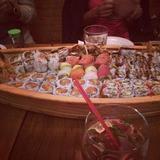 maki-party-boat-c