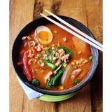 spicy-pork-miso-ramen