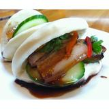 five-spice-braised-pork-belly-in-steamed-bun