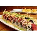 salmon-skin-roll