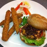 chicken-basil-burger