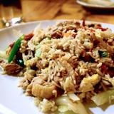 ancient-fried-rice