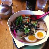 shoyu-ramen-soup