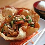 chicken-cashew-nut
