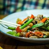 drunken-noodles-(lunch)