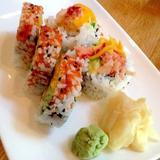 spicy-lobster-roll