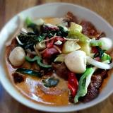 roasted-duck-curry-with-lychee