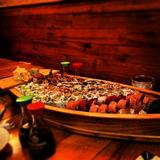maki-party-boat-b