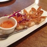 homemade-crab-rangoon-(lunch)
