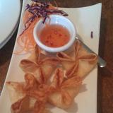 homemade-crab-rangoon