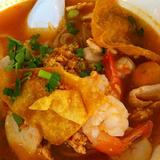 tom-yum-noodle-soup-(lunch-special)