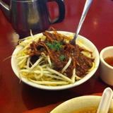 dun-dun-noodles