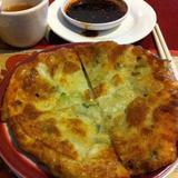 scallion-pancakes