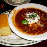 texas-state-penn-chili