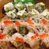 salmon-tosa-maki