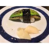 seared-avocado