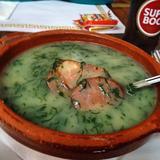 caldo-verde-soup