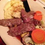 mashed-potatoes-&-gravy