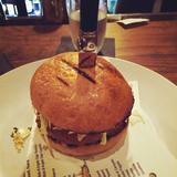 fried-duck-sandwich