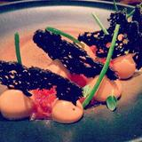 monkfish-liver-torchon