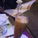 thai-ice-tea