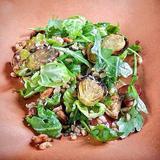 farm-salad