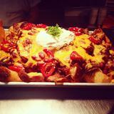 salt-&-pepper-potatoes