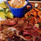 carrot-&-raisin-salad