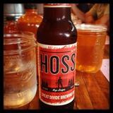 great-divide,-hoss-lager