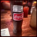 coke-in-a-bottle