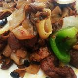 black-bean-sauce-beef-chow-fun