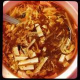 hot-&-sour-soup