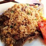 thai-fried-rice