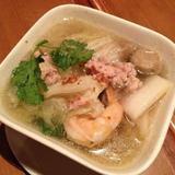 silver-noodle-soup