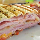 great-panini-food-on-menu