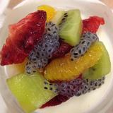 yogurt-panna-cotta