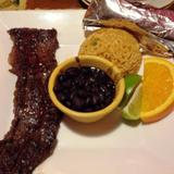 carne-asada
