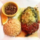 chile-relleno-platter