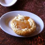 sweet-cheese-brioche