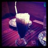 thai-ice-coffee