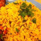 basmati-rice-pilaf