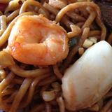 seafood-chow-mein
