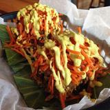 nahbo-taco