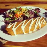 1/2-nekked-burrito