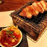 smoking-pork-belly